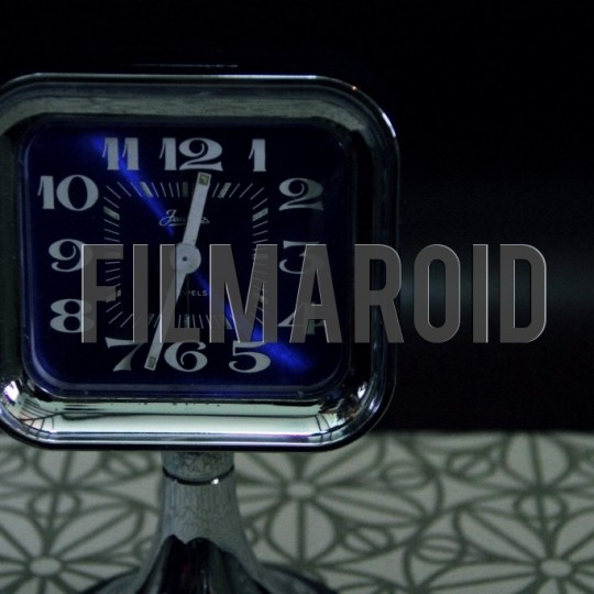 Jawaco desk alarm clock rare - A collection of stock photos about the Odd and Bizarre