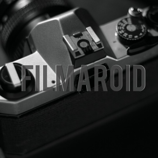 Vintage slr camera top view - A collection of stock photos about the Odd and Bizarre