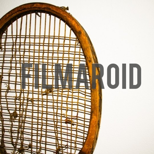 Wooden racket - A collection of stock photos about the Odd and Bizarre