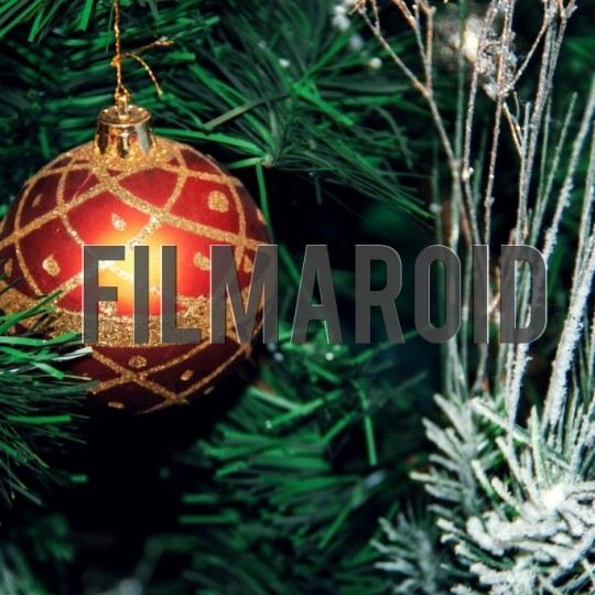 Christmas season red gold ornament - A collection of stock photos covering different Holidays