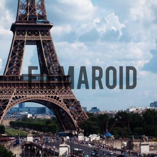 Paris eiffel tower - A collection of stock photos about Travel