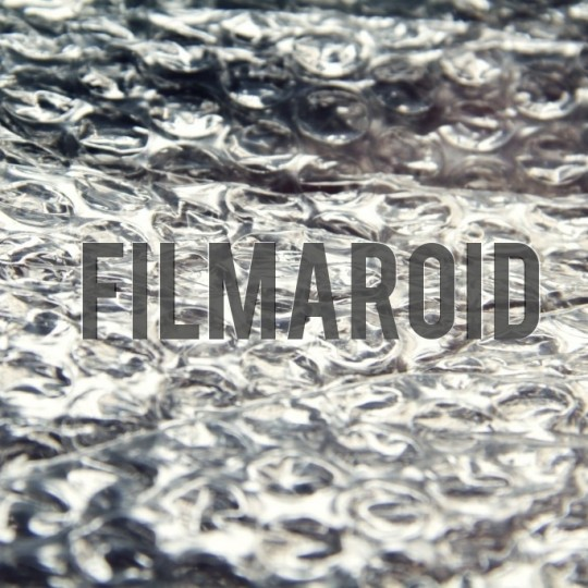 Bubble wrap texture - A collection of stock photos about different Textures