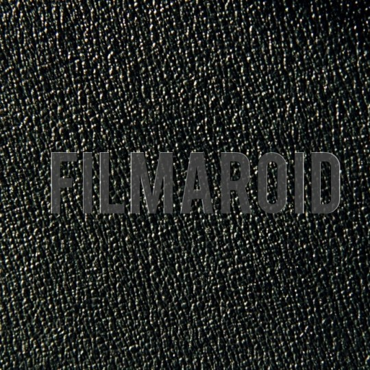 Faux black leather texture - A collection of stock photos about different Textures