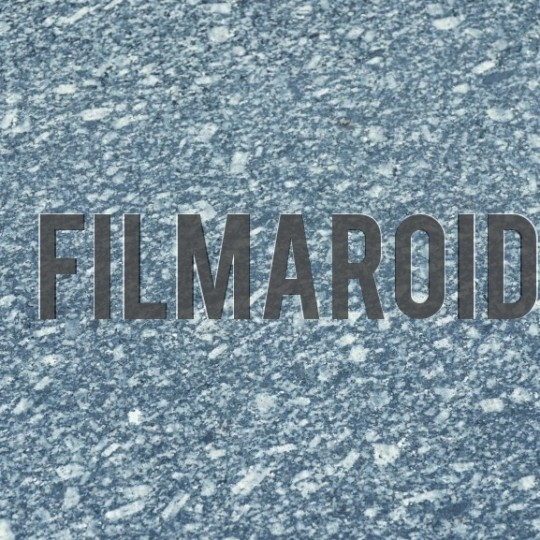 Gray granite texture - A collection of stock photos about different Textures