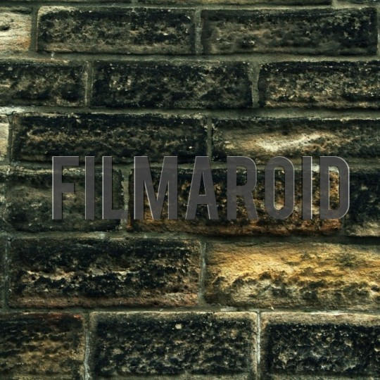 Old brick wall texture - A collection of stock photos about different Textures