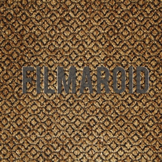Old fabric with diamond patterns texture - A collection of stock photos about different Textures