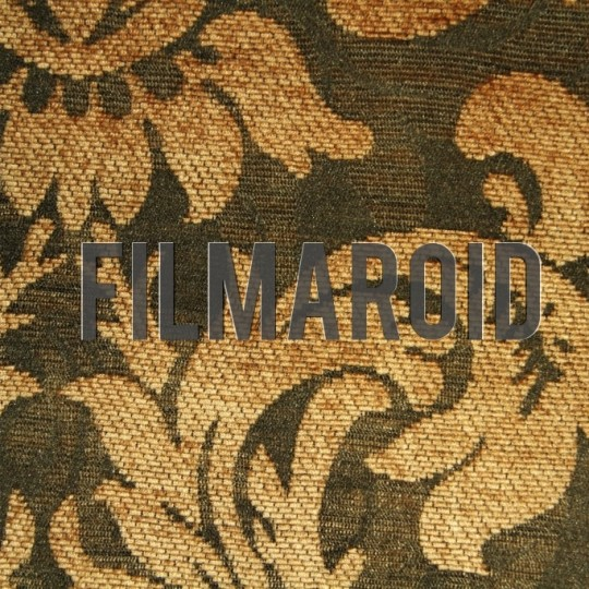 Old victorian fabric with golden flower pattern texture - A collection of stock photos about different Textures