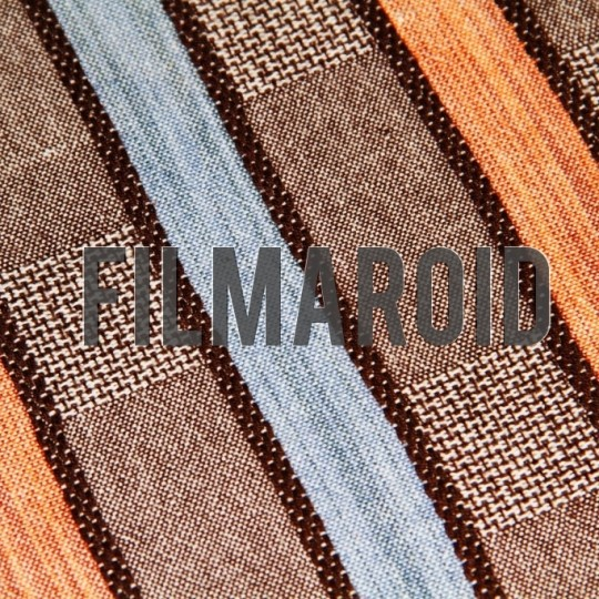 Striped colorful fabric texture - A collection of stock photos about different Textures