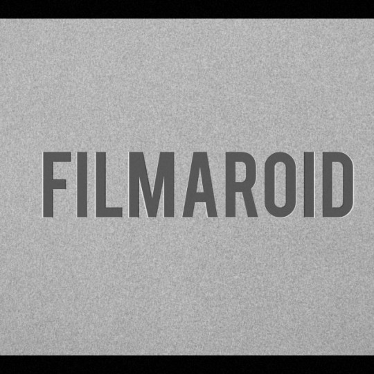 16mm film grain dirt scratches - A collection of stock photos of Film Grain Scans