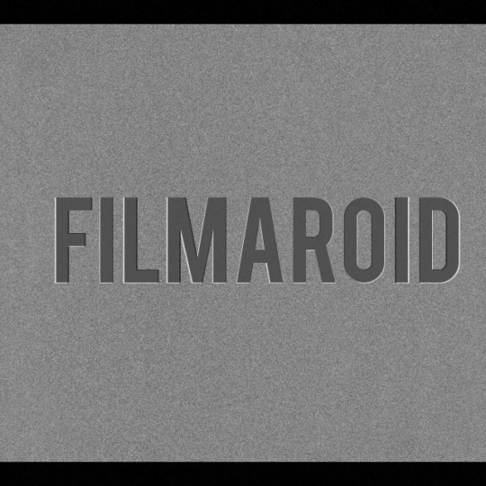 Film grain 500T expired - A collection of stock photos of Film Grain Scans