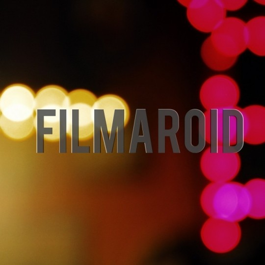 Golden magenta lights out of focus - A collection of stock photos with diverse backgrounds