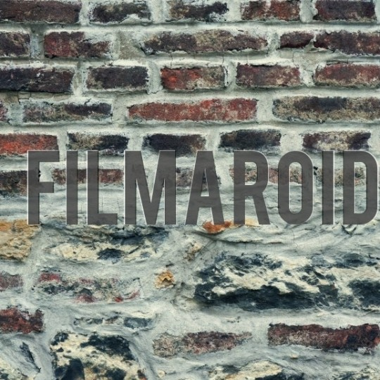 Old brick wall and colorful stones background - A collection of stock photos with diverse backgrounds